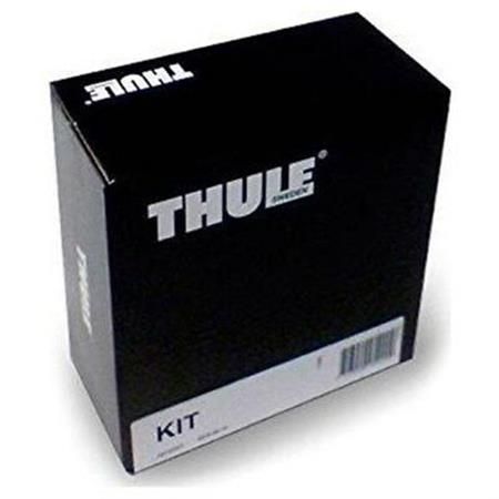 THULE KIT 1611 RAPID